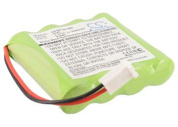 Delfi 9-2100 Portable Tourniquet Sys Replacement Battery