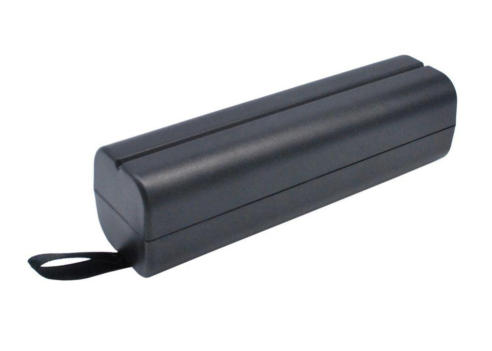 EXFO FTB-150 FTB-200 Replacement Battery-4