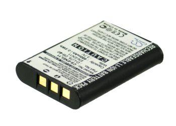 RICOH Ricoh R50 Replacement Battery