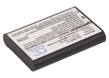 RICOH Ricoh R50 Replacement Battery-2