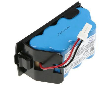 Euro Pro AP1172 AP1172N V1917 Replacement Battery-3