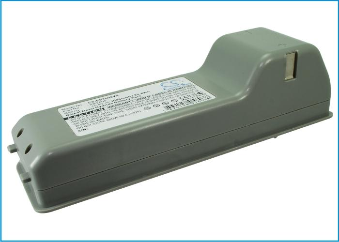 Shark SV800 SV800C SV800CH VX63 XBT800 XBT800W Replacement Battery-3