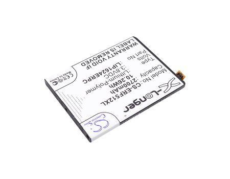 Sony Ericsson F5121 F5122 Xperia X Xperia X Dual Replacement Battery-2