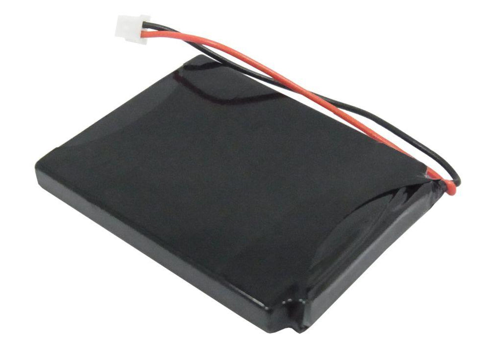 Innovaphone IP61 Replacement Battery-3