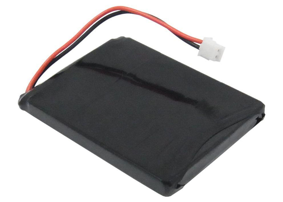 Innovaphone IP61 Replacement Battery-4