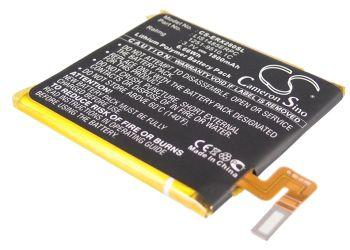 Sony Ericsson acro HD Aoba Hayate IS12S LT28 LT28a Replacement Battery