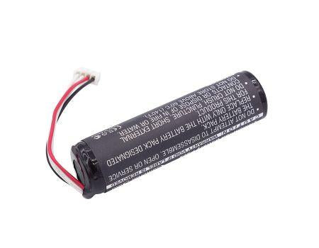 FLIR i3 i5 i7 IRC40 3400mAh Replacement Battery-3