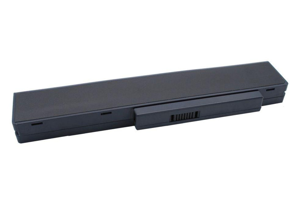Fujitsu Amilo Li3710 Amilo Li3910 Amilo Pi3560 Replacement Battery-4