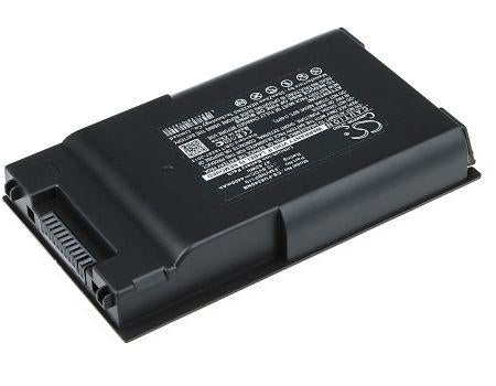 Fujitsu FMV-BIBLO MG FMV-BIBLO MG50G FMV-BIBLO MG5 Replacement Battery-2
