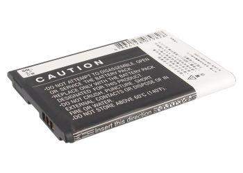 GFive A78 A79 A86 I88 Replacement Battery-4