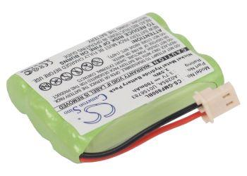VeriFone MagIC3 Replacement Battery-2