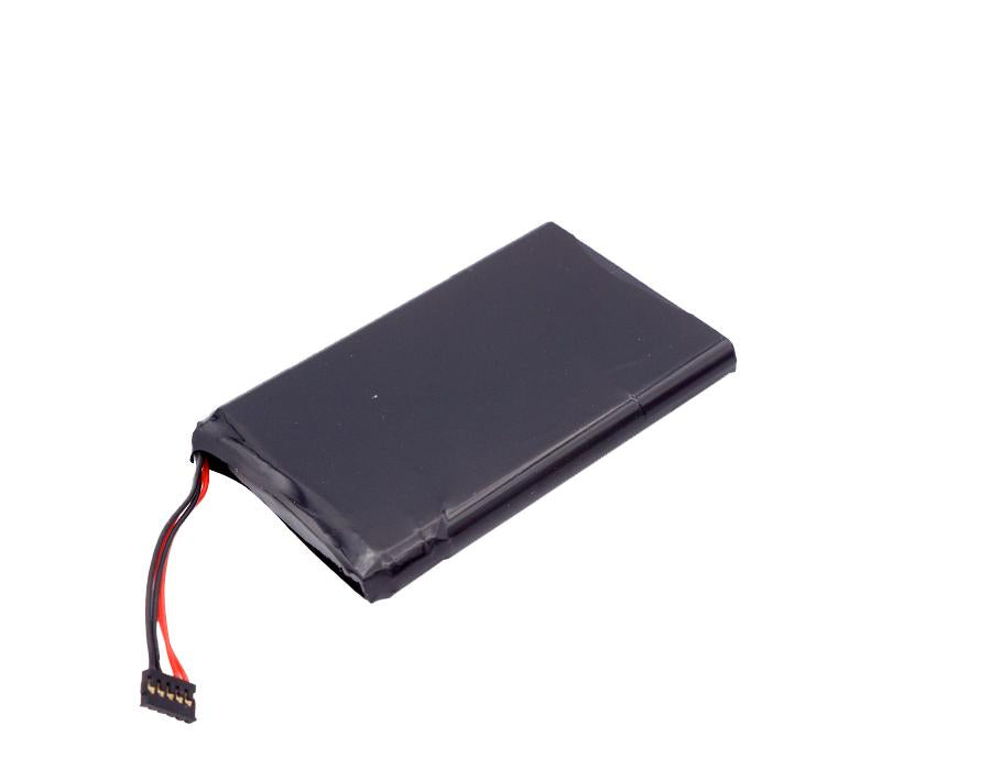 Garmin T 5 miniT 5 miniTT 15 miniTT 15 min 1200mAh Replacement Battery-3