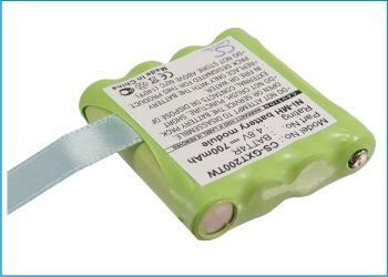 Midland G223 G225 G226 G227 G300 G300M GXT200 GXT2 Replacement Battery-2