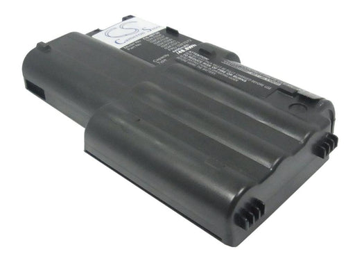 IBM ThinkPad T30 Replacement Battery