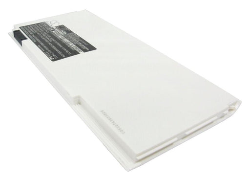 MSI X-Slim X-Slim X320 X-Slim X320-0 White 2350mAh Replacement Battery