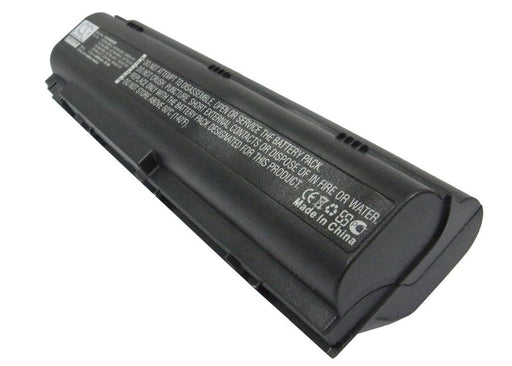HP Business Notebook NX4800 Business Notebook NX72 Replacement Battery