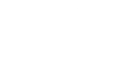 Budgie Lou Brew Coffee & Co. | Every Cup Saves A Senior Pup