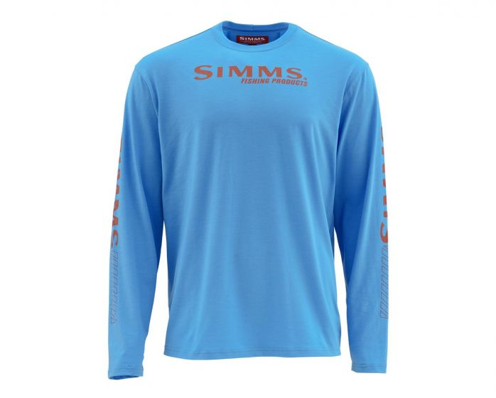 SIMMS TECH TEES