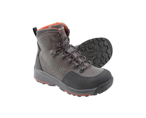 SIMMS FREESTONE RUBBER BOOTS