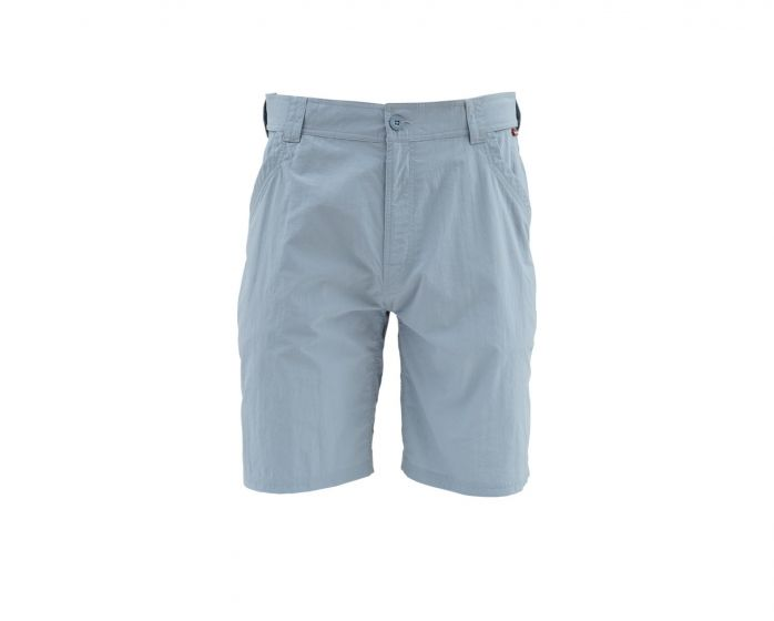 SIMMS SUPERLIGHT SHORTS