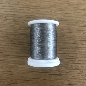 H2O DUBBING BRUSH WIRE