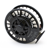 Mako 9600B Large Saltwater Reel - Black