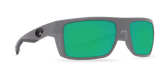 COSTA POLARIZED MOTU
