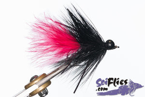 SCI FLIES HALF CHICKEN 2PKT