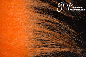 GRIP CRAFT FUR