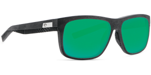 COSTA POLARIZED BAFFIN