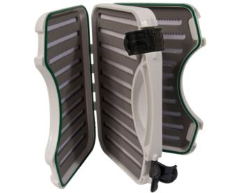 AIRFLO COMPETITOR FLY BOX SLITFOAM