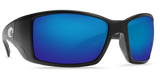 COSTA POLARIZED BLACKFIN