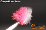 SCI FLIES BLOB 3PKT