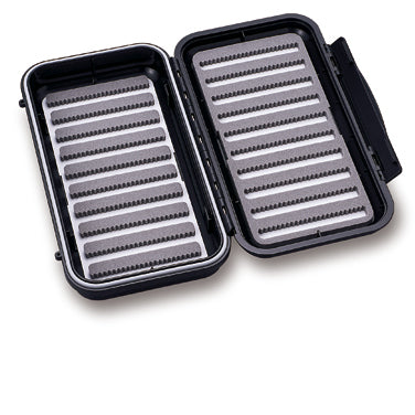 C&F LARGE WATERPROOF FLY BOX