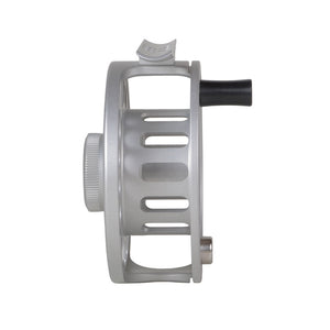 SHILTON REEL - CK SERIES
