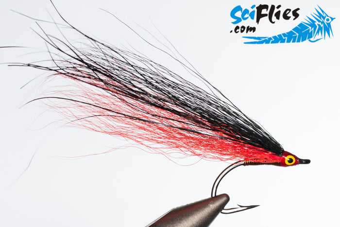 SCI FLIES COPPER BLONDE