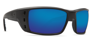 COSTA POLARIZED PERMIT