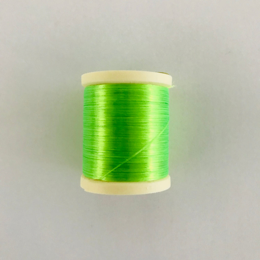 DANVILLE #3/0  140 DENIER FLY-TYING THREAD