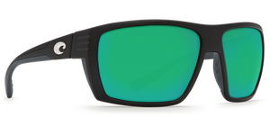 COSTA POLARIZED HAMLIN