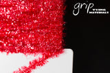 GRIP ICE CHENILLE