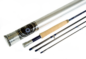 Thomas & Thomas Zone Freshwater rod