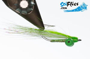 SCI FLIES MICRO CLOUSER - 3 Pkt