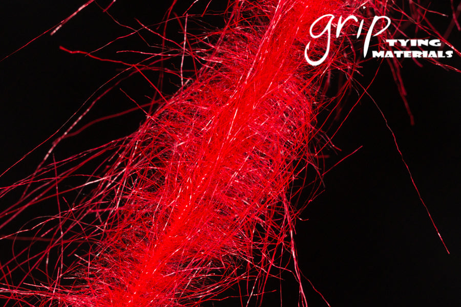 GRIP GHOST BRUSH 2""