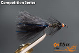 SCI FLIES ROYAL BUGGER - 3 Pkt