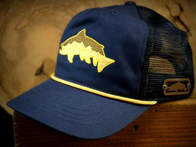 SIGHT LINE PROVISIONS - HAT