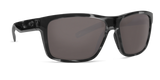 COSTA POLARIZED SLACK TIDE