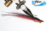 SCI FLIES TIGER CLOUSER