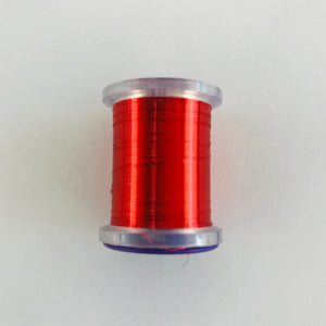 WAPSI ULTRA WIRE EXTRA SMALL