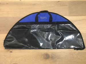 UPSTREAM WADER BAG