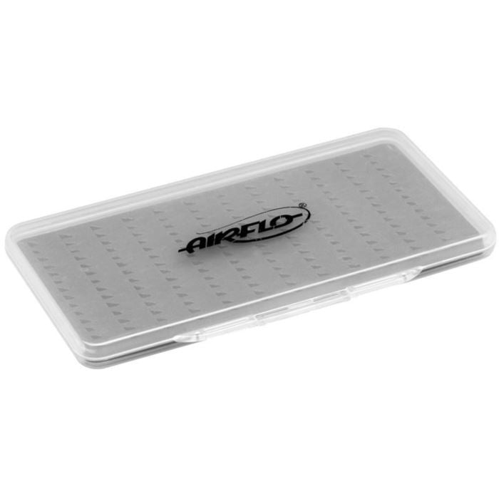 AIRFLO SLIM-JIM FLY BOX